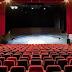 رغيف المسرح