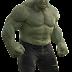 PNG Hulk (Avengers, Vingadores, Thor Ragnarok)