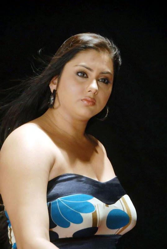 namitha-teen-porn-photo