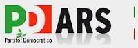 http://www.pdars.it/comunicati-home/item/1866-parco-nebrodi-cracolici-solidariet%C3%A0-ad-antoci,-venerd%C3%AC-lo-incontrer%C3%B2