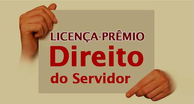 Resultado de imagem para GOVERNO REVOGA DECRETO QUE SUSPENDE LICENÇAS-PRÊMIO NO RIO GRANDE DO NORTE