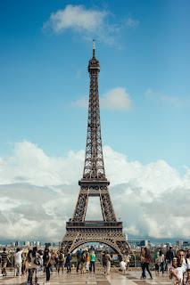 Laisser Paris décider de tout?