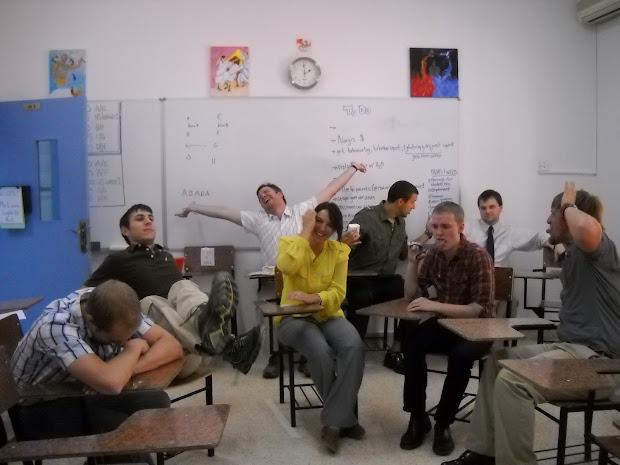 Heres And Bahraini Pears Naughty Teachers