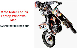Download-Moto-Rider-App-for-PC