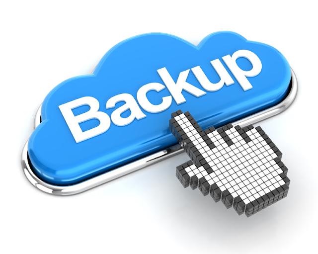 Come fare backup telefono | Salvare tutti i dati, foto, video, contatti e impostazioni