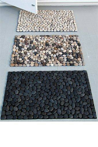 How%2Bto%2Buse%2Bbranches%252Cseashell%2Band%2Bstones%2Bin%2Byour%2Bhome%2B%25284%2529 How to use branches,seashell and stones in your home Interior