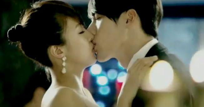 Secret garden korean drama ep 8 : Super singer 8 nov 15 episode