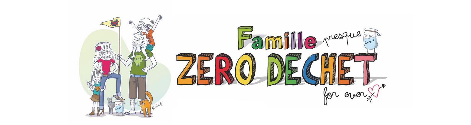 zéro-déchet-famille-green