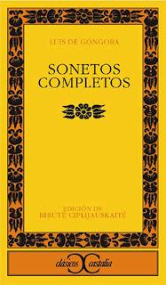 Biruté Ciplijauskaité, entre el sol y la desposesión.De la labor de traductora de una hispanista singular, Ancile