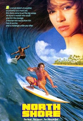 Alma de surfista online dating 5