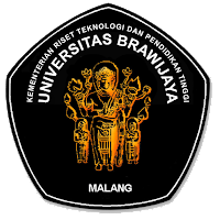 Download Mp3 + Lirik Lagu Mars dan Hymne Universitas Brawijaya