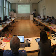 The second meeting of IMPRESS project stakeholders took place in Dresden (12/10/2015)