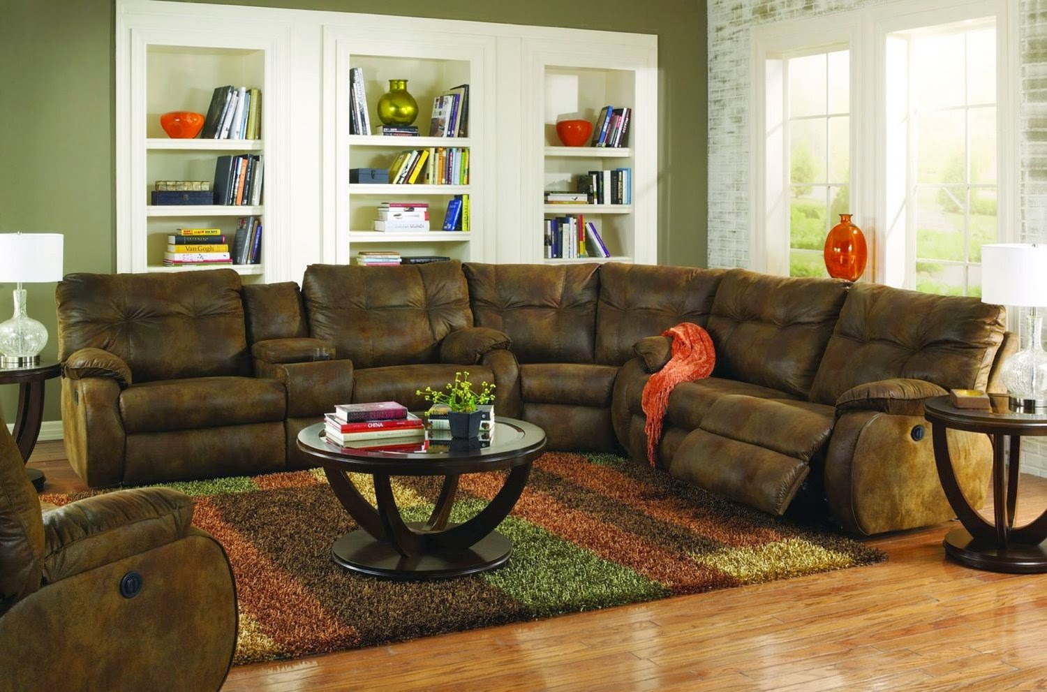 Southern motion sofa reviews southern motion living room for Best living room furniture reviews