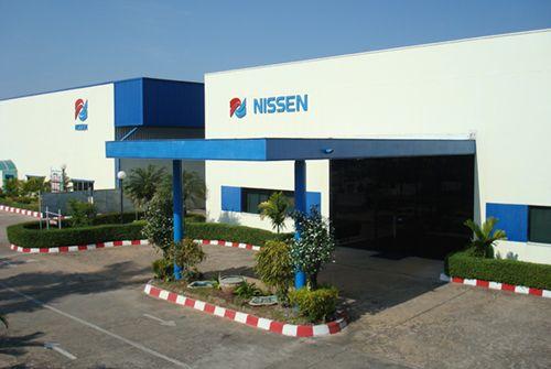 Loker Kawasan Industry Suryacipta PT Nissen Chemitec Indonesia 2019