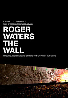 Roger Waters the Wall(Roger Waters the Wall)