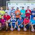 16 Equipes confirmam participação na I Copa Rural Futebol Suiço de Guaraniaçu.