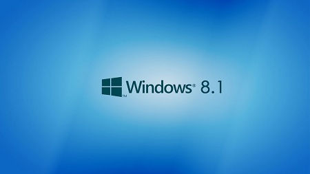 limbo emulator windows xp download