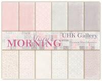 http://scrapcafe.pl/pl/p/UHK-Gallery-Misty-Morning-zestaw/3420