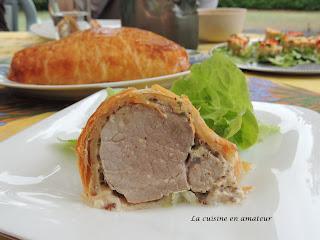 http://recettes.de/filet-mignon-en-croute