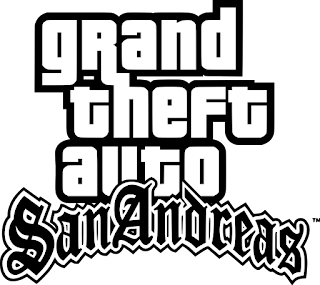 Cara cheat di game gta San Andreas
