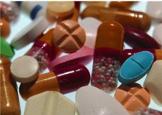 Deadly Combinations of Medicines for Elderly