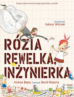 http://kinderkulka.pl/ksiazki/rozia-rewelka-inzynierka/