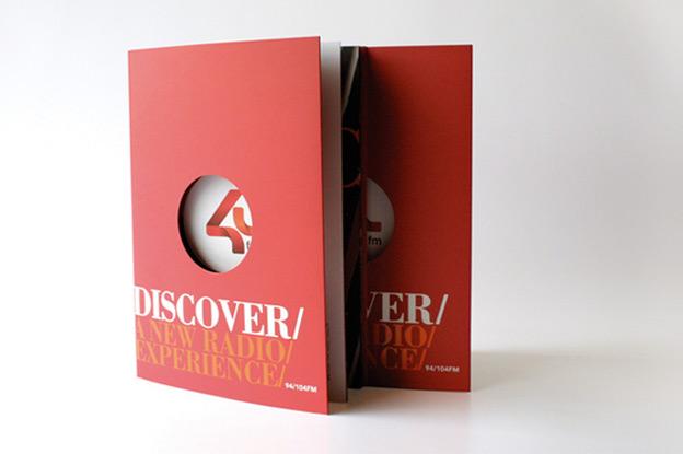 5 lưu ý quan trọng khi lựa chọn in folder, kẹp file giá rẻ Discover