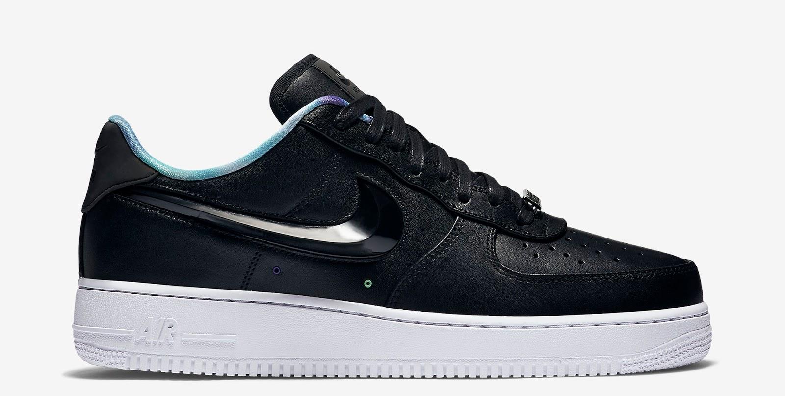 Nike Sb Northern Lights High