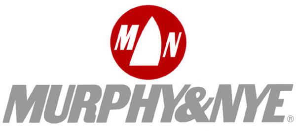 murphy and nye