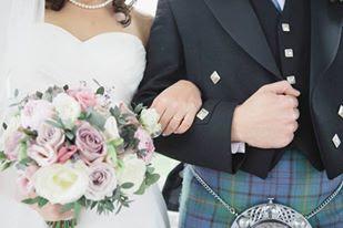 Wedding Planning Help