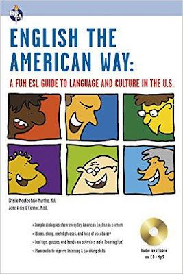 english-american-way