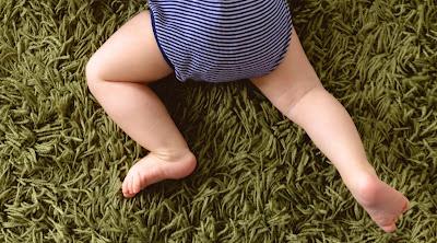 Obat Tradisional Infeksi Saluran Kencing Pada Bayi