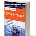 Téléchargez : Génie électrique pdf