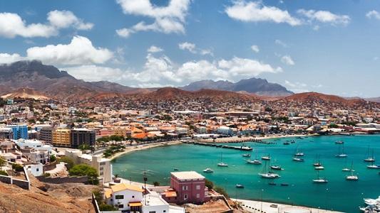 Yeşil Burun Adaları Nerede? Nasıl Bir Ülke?