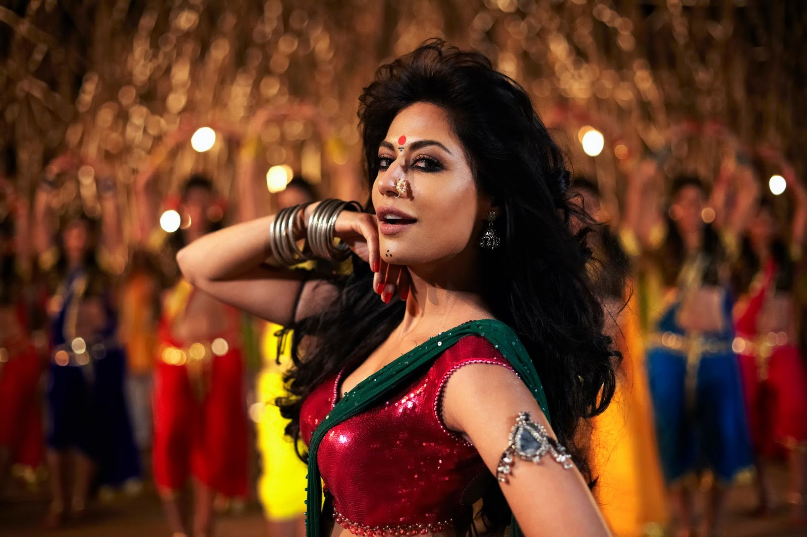 new punjabi song video download in hd