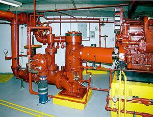 Exam Motor Control Wiring Risk Engineering Management 24 มีระบบดี จัดมาเต็ม แต่