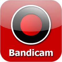 Bandicam 4.4.1.1539 Screen Recorder Terbaru Full Version