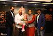 TSR felicitates Balakrishna