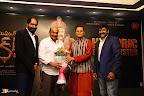 TSR felicitates Balakrishna-thumbnail-cover