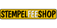 https://www.stempelfee-shop.de/shop/