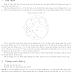 Định lý Casey và ứng dụng Nguyễn Văn Linh