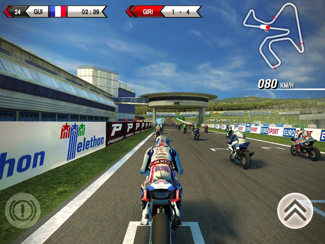 Android Racing Game, Racing Game, Android Racing Game 2017, Top 5 Android Racing Game, All Time Top 5 Android Racing Game, Android Racing Top 5 Android Racing Game 2017