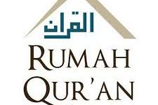Lowongan Kerja Padang Oktober 2017: Rumah Qur'an