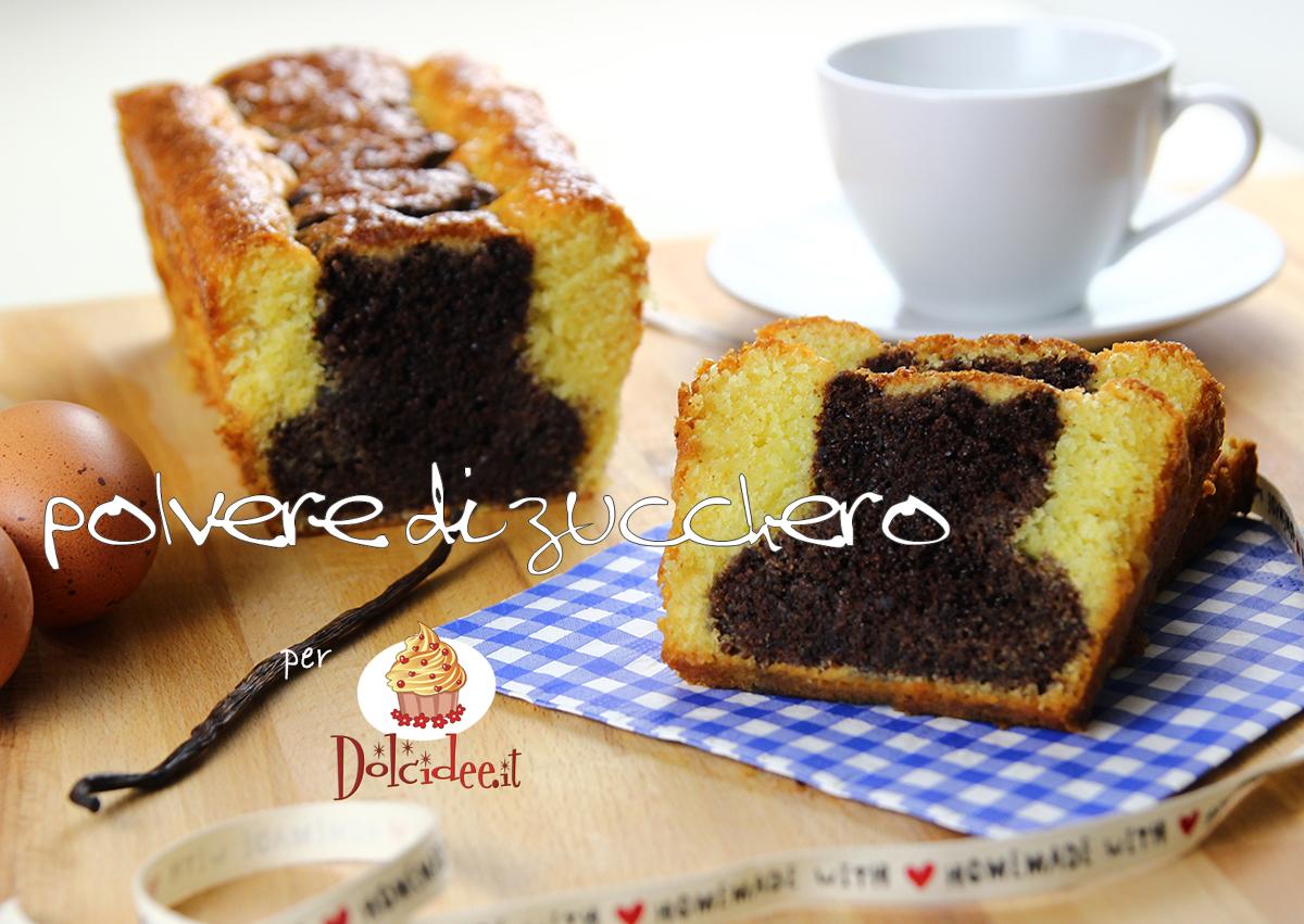 cake art torta al cioccolato torta alla vaniglia orsetto di cioccolato plumcake polvere di zucchero
