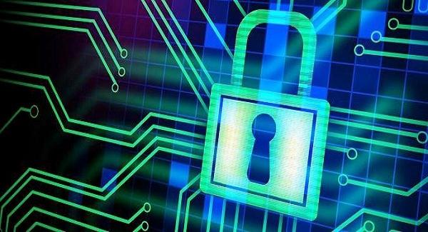 Negara Yang Mudah Kena Hacker