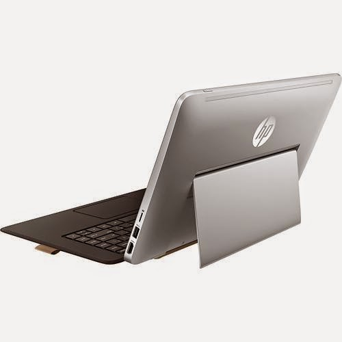 HP ENVY 13-j002dx