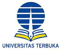 Universitas Terbuka UT