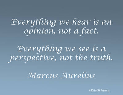 A short summary and review of the book Meditations by Marcus Aurelius with a quote and questions to ponder.