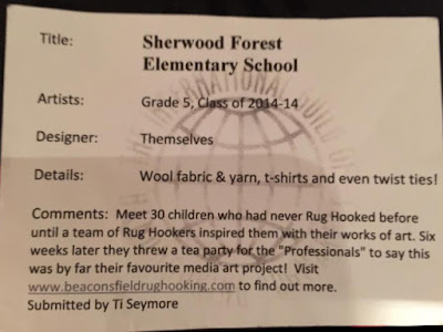 Sherwood Forest Elementary School