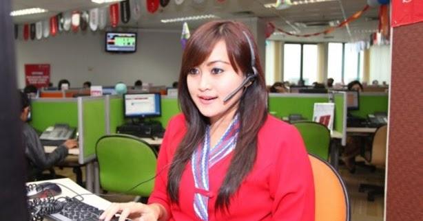 Image Result For Pulsa All Operator Di Makassar